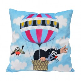 Pillow 30x30 Balloon