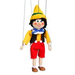 Pinocchio 20 cm