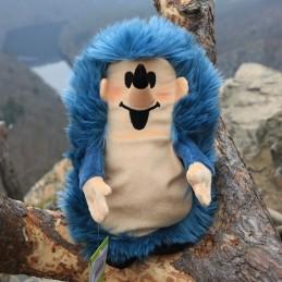Hedgehog, 28 cm