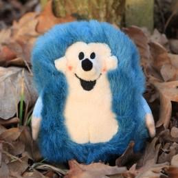 Hedgehog, 13 cm