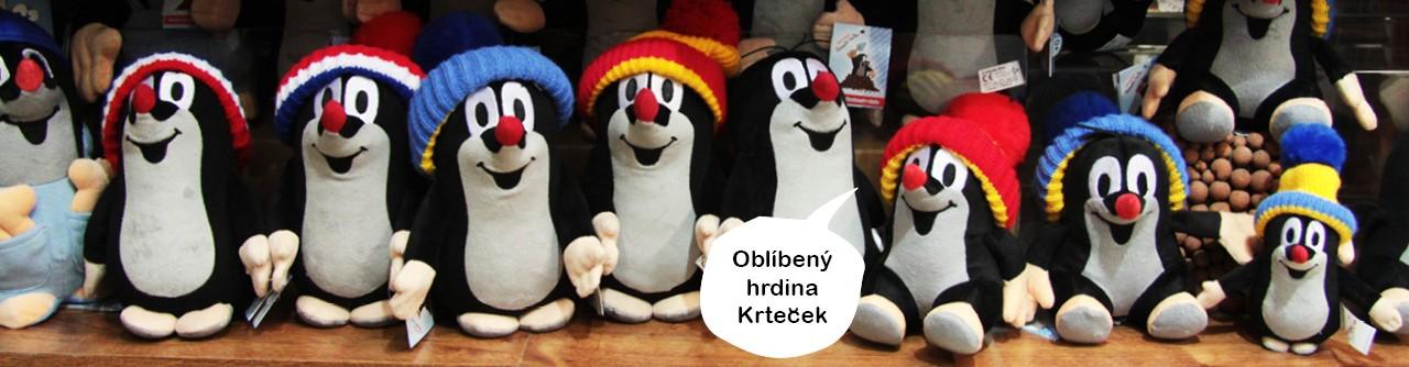 krtek main banner 1